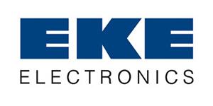 EKE Electronics